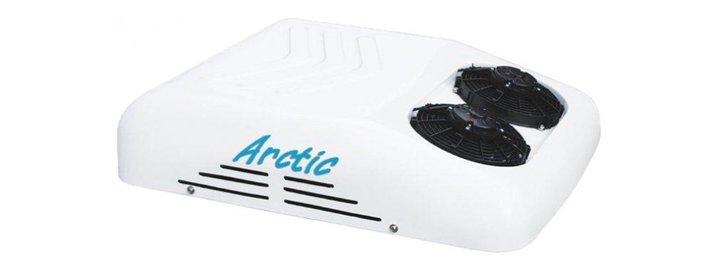 Arctic-COOL-300EC_2
