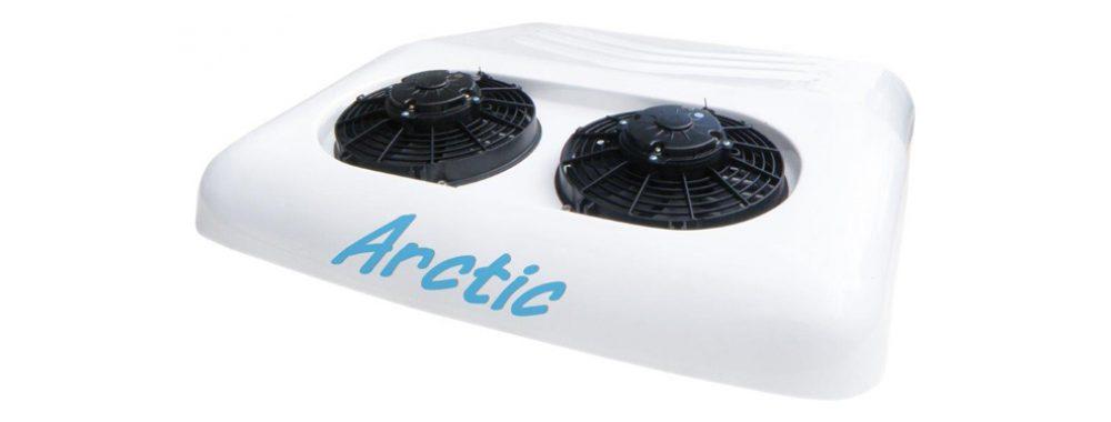 Arctic-COOL-300EC_1
