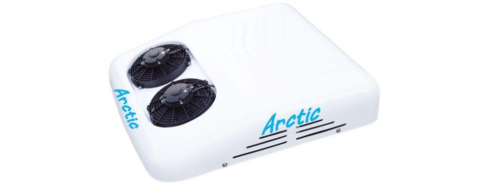 Arctic-COOL-300EC_3