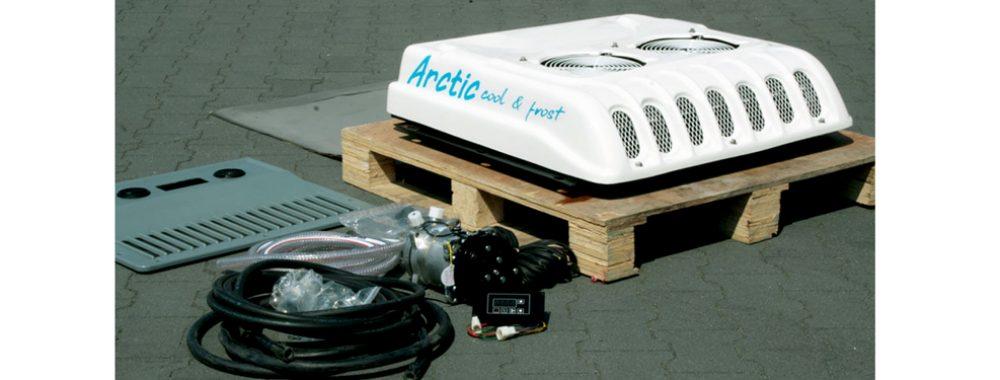 Arctic-motor-drive_3